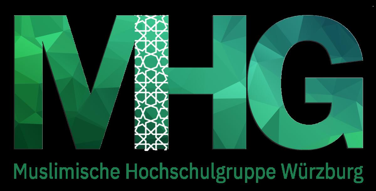 Muslimische Hochschulgruppe Würzburg MHG