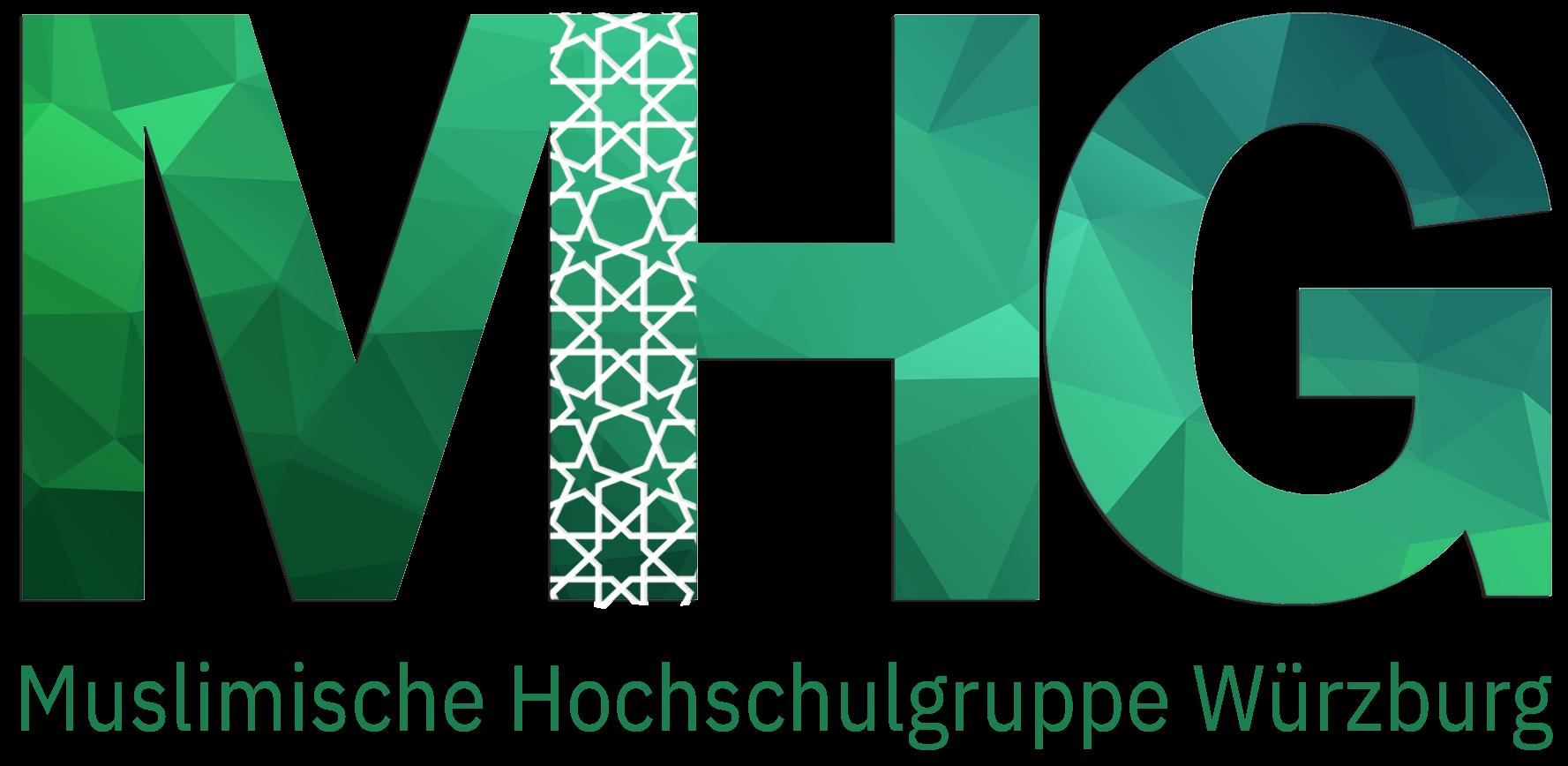 MHG Würzburg